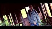 Ocko x TRF - БЕЛЕЗИ (Prod By. Rusty) [Официално Видео 2015]