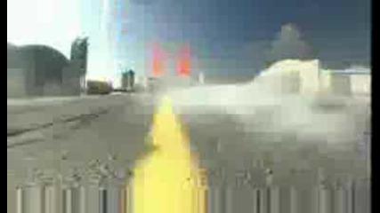 Fuel - Trailer Hq