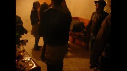 nova godina 2011 (1)