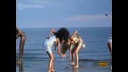 Галена и Андреа - Блясък на кристали (dvd rip) hitove 2010 + Текст