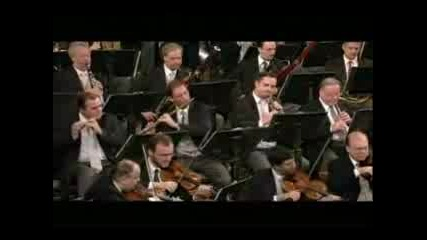 Lorin Maazel - Johann Ii Strauss