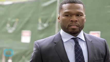 50 Cent Testifies on His Finances in Court