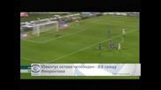 """""""Фиорентина"""" - """"Ювентус"""" 0-0"""