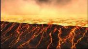 Ето какво ще стане ако астероид удари Земята