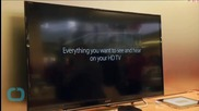 Apple Hates Televisions, but Loves TV