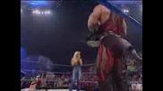 Wwf Undertaker & Kane.win Wcw
