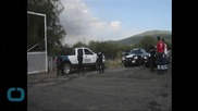 Mexico Police Say Killing of 42 Criminals Was Gun Battle, Not Massacre