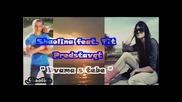 Shaolina feat Tit - Двама с тебе