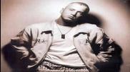 Eminem-slim Shady Ep album-16