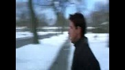 Сам В Къщи 3 (1997) - Част 10