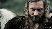 Това е едва началото ! Викинги # Vikings || It's just the beginning [ 720p hd ] Position Music