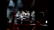 Rhino - Ex Manowar Drummer - Metal