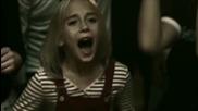 *hq* [ bg subs ] Eminem - When Im Gone