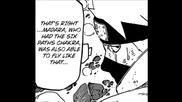 Naruto Manga 680 [ Bg Subs ] *hd