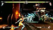 Mortal Kombat Komplete Edition епизод 3 (специално издание)