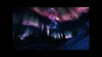 Hugo Kant - Dark Night Dreams
