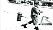Lyrics! Rihanna Ff. Calvin Harris - We Found Love (new 2011) + Download