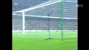 Най- великия Български футболист!