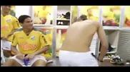 Neymar - ai se eu te pego !