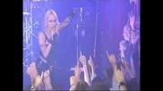 Doro - Chained for life