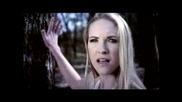 Elizma Theron - Vertel My