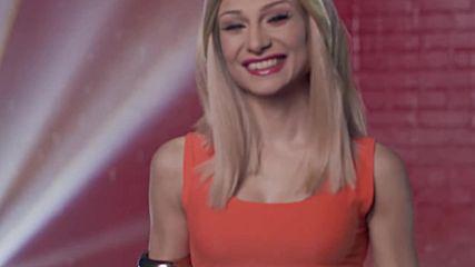 Biljana Sulimanovic - Dok si lep i mlad - (Official Video 2018)