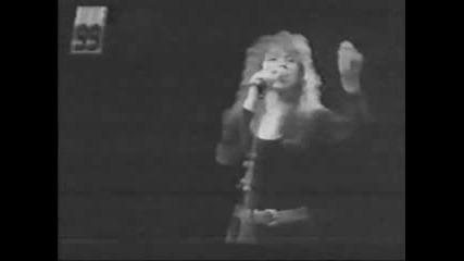 Mariah Carey - Vision Of Love (live@elf)