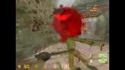 Bombsight 5 - Неофициална Версия