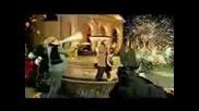 Eros Ramazzotti & Anastacia (Español)
