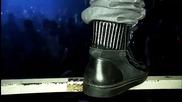 26-03-2011 - Sonar Worldtour - Aftermovie