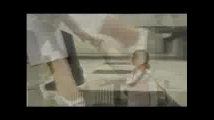 Pif - Невидимo Дете