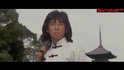 Нинджата на шогуна (1980) - бг субтитри Част 1 Филм