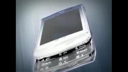 Lg Gd900 Crystal!!!