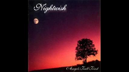 Nightwish- Know Why The Nightingale Sings