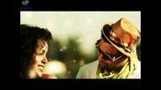 2010 Андреа & B. Sinclar - I Wanna [] Hit [] Oфициално видео