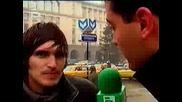 Nai Strannoto Interview !!!!