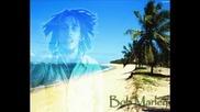 Bob Marley - Bad Boys