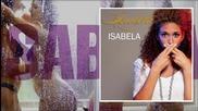 Isabela - Isabela (z Club Mix) [free For All]