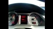 Audi A6 !! 2.0 tdi - 204 km/h