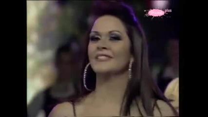 Silvija Nedeljkovic - Hajde da ludujemo