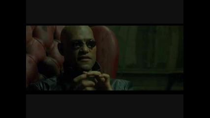 The Matrix Choice