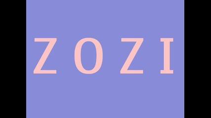 zozito