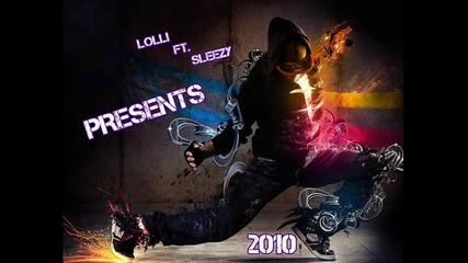 [*new*] Lolli ft. Sleezy - Samoten [*new*]