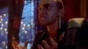 Legendarnite Priklyuceniya Na Hercules Sezon 1 Episoz 2 Eye Of The Beholder The Oscars Movies Holywo
