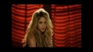 Shakira - Did it again Shakira - V E V O