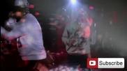 Memphis Bleek - Let That Beat Roc