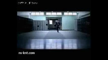 Самотата в училище