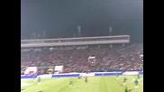 България Италия преди мача