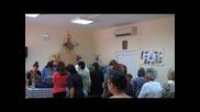Притчата за Богаташа и Неверният Настойник - 02.09.2012 г - Пастор Фахри Тахиров