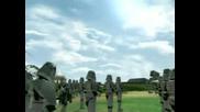Star Wars Empire At War Trailer